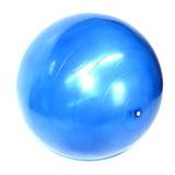 Pelota Esferodinamia  Pilates De 75 Cm Gmp - Fabricantes
