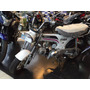 Motomel Max 110 Con Freno A Disco, Moto Tipo Dax !!!