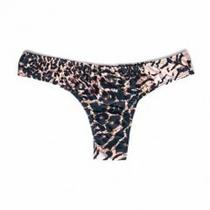 Cocot- Less Bikini- Promo Talle 1