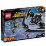 Lego 76046 Batman Vs Superman 517 Pzs-minijuegosnet!