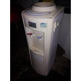Dispenser  Bacope Frio Calor