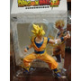Muñeco Coleccionable Dragon Ball Super. Goku