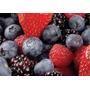 Frutos Del Bosque (frutos Rojos Congelados Mix)