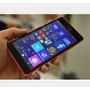 Nokia Lumia 535 Pantalla 5 Quad Core 1,2ghz +5mpx Flash
