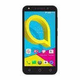 Celular Alcatel U5 5044 (5) 8gb Selfie Gps Liberado
