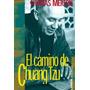 El Camino De Chuang Tzu De Thomas Merton