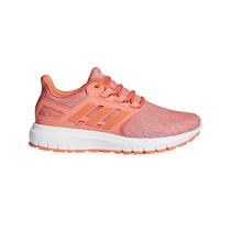 Zapatillas adidas Running Energy Cloud 2 W Mujer Co/na