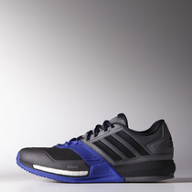Zapatillas Tenis Adidas Crazytrain Boost B26640