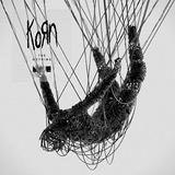 Korn The Nothing Cd Nuevo 2019 Original Jonathan Davis