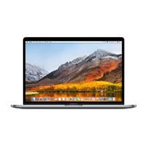Macbook Pro 15.4' I7 512gb Ssd Turbo Boost Español 2018