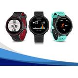 Reloj Gps Garmin Forerunner 235 Todos Los Colores Tienda Ofi