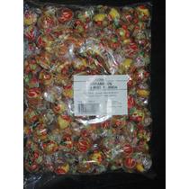 Caramelos Nutravit X Kg De Propoleo Miel-limon, Fumador Etc