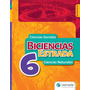 Biciencias 6 Sociales Y Naturales Bonaerense - Ed. Estrada