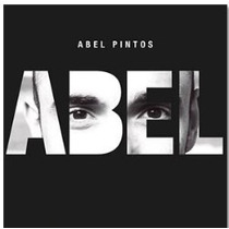 Abel Pintos Abel Cd Disponible 08-10-13 Clickmusicstore
