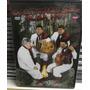 Dvd Los Cantores Del Alba Hoy Nuevo +cd De Regalo Bersuit