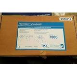 Pulsera Imprimible Termica  Precisión Scanband X500 Unidades