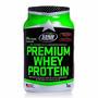 Premium Whey Protein Suplemento Star Nutrition 1kg