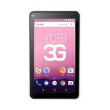 Tablet Telefono Gps Quad Core Android 1gb 16gb 3g Gtia Full