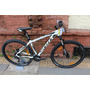 Bicicleta Scott Aspect 940 Rodado 29 27 Vel . Planet Cycle.