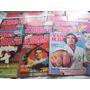 Lote De 19 Revistas Retro Yudo Karate - Primeros Números segunda mano  Mar del Plata
