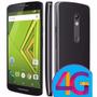 Motorola Moto X Play 3ra Gen Xt1563 Lte 4g Mar Del Plata