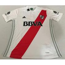 Busca mepa2969144 con los mejores precios del Argentina en la web ... 29ce6f3b6f1