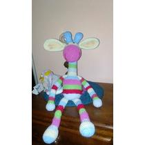 Amigurumi Tejidos Crochet