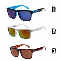Lentes Spy - Ken Block / Gafas Anteojos Spy