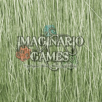 Light Green Field Grass (8 Gram Bag)hobby Maquetas Bases