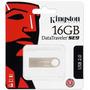 Pendrive Kingston 16 Gb Dt Se9 Pen Drive - Ttg