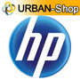 Impresora Hp M201dw Wifi Duplex Usb Ethernet 201dw Ex P1606