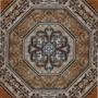 Ceramica Brillante Oferta 35x35 Hd Segunda Calidad Temperley