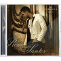 Romeo Santos - Fórmula Vol. 2 - Cd