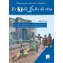 Historia Para Los Mas Chiquitos El 9 De Julio De 1816