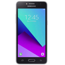 Celular Libre Samsung Galaxy J2 Prime Negro