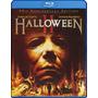 Blu-ray Halloween 2 (1981) / 30th Anniversay Edition