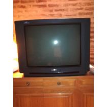 1cdc35f04 TV de Tubo 32