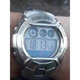 Casio G-shock G 3110