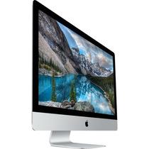 Apple Imac Zotr008ad 27  Led-backlit Widescreen Retina _1