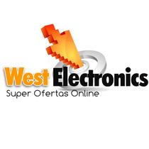 Subwoofer Soundstream Rub.154 Rubicon 15 500 Rms