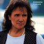 Roberto Carlos Cd Mulher De 40