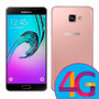Samsung Galaxy A7 2016 Lte 16gb Octcore 13mpx 5.5 Hd 1.5 Ghz