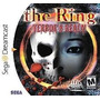 Sega Dreamcast - The Ring