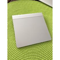 Apple Magic Trackpad - Como Nuevo