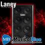 Laney Nx810 - Bafle 8x10 1600w