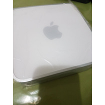 Mac Mini Solo Gabinete -