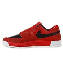 Nike Paul Rodriguez, Nuevas En Caja. Envíos A Todo El País
