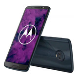 Celular Motorola Moto G6 Libre 32gb 3gb