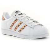 Zapatillas Superstar W Cq2514 adidas Originals