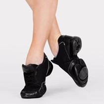 Zapatillas De Baile Bloch,zapatillas Para Danza/oferta !!!
